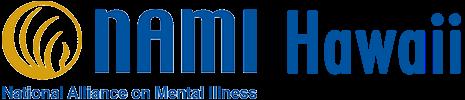 Nami logo test